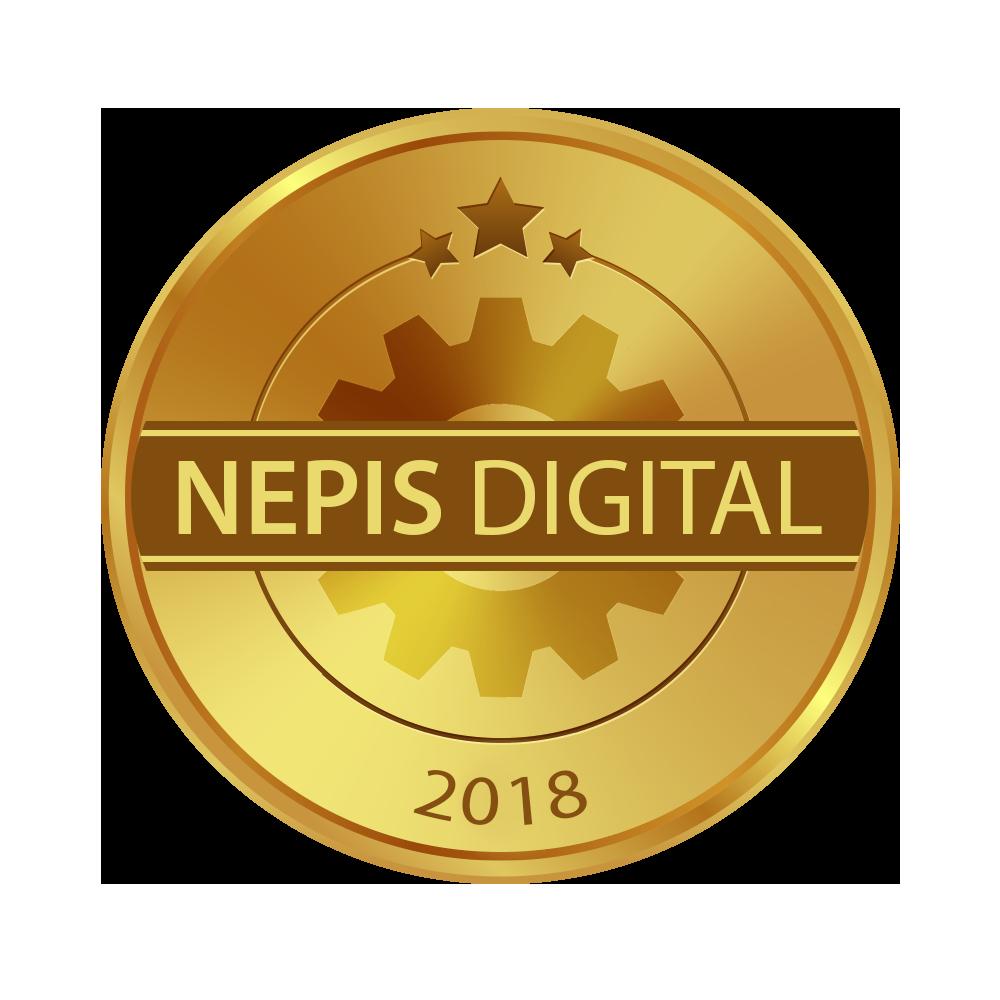 Selo-NEPIS-transparente