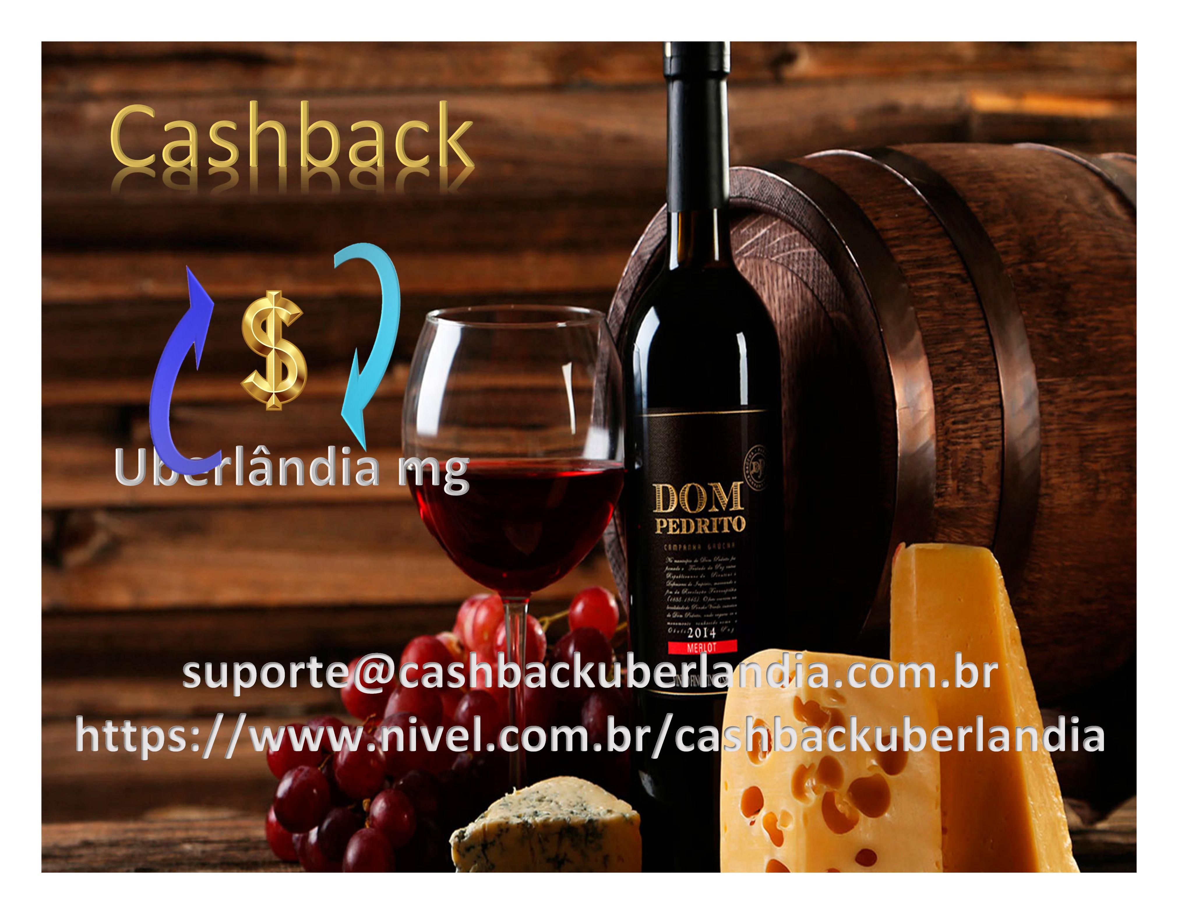 Cashback Uberlandia Marketng 1.2